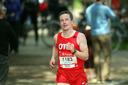 Hamburg-Marathon2687.jpg