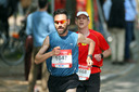 Hamburg-Marathon2691.jpg