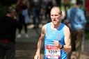 Hamburg-Marathon2697.jpg