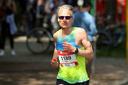 Hamburg-Marathon2701.jpg