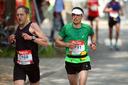 Hamburg-Marathon2707.jpg