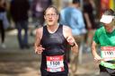 Hamburg-Marathon2710.jpg