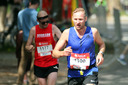 Hamburg-Marathon2712.jpg