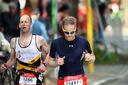 Hamburg-Marathon2737.jpg