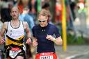 Hamburg-Marathon2738.jpg