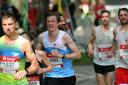 Hamburg-Marathon2755.jpg