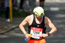 Hamburg-Marathon2773.jpg