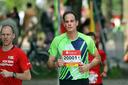 Hamburg-Marathon2781.jpg