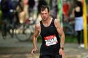 Hamburg-Marathon2787.jpg
