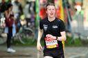 Hamburg-Marathon2802.jpg