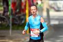 Hamburg-Marathon2805.jpg