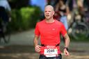Hamburg-Marathon2809.jpg