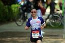 Hamburg-Marathon2817.jpg