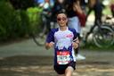 Hamburg-Marathon2818.jpg