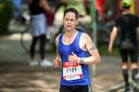Hamburg-Marathon2827.jpg