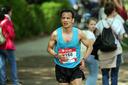 Hamburg-Marathon2847.jpg