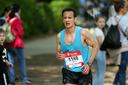 Hamburg-Marathon2850.jpg