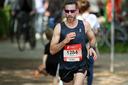Hamburg-Marathon2856.jpg