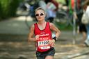 Hamburg-Marathon2860.jpg