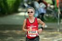 Hamburg-Marathon2861.jpg