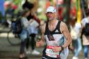 Hamburg-Marathon2864.jpg