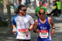 Hamburg-Marathon2870.jpg