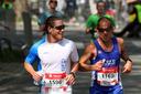 Hamburg-Marathon2871.jpg