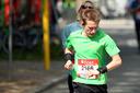 Hamburg-Marathon2873.jpg
