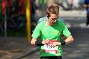 Hamburg-Marathon2875.jpg