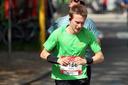 Hamburg-Marathon2876.jpg