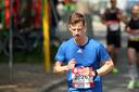 Hamburg-Marathon2879.jpg