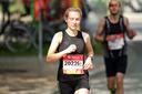 Hamburg-Marathon2883.jpg