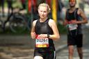 Hamburg-Marathon2885.jpg