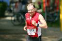 Hamburg-Marathon2890.jpg