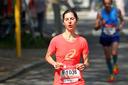 Hamburg-Marathon2895.jpg
