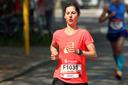 Hamburg-Marathon2896.jpg