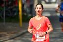 Hamburg-Marathon2897.jpg