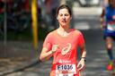 Hamburg-Marathon2898.jpg