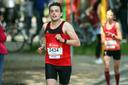 Hamburg-Marathon2906.jpg