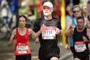 Hamburg-Marathon2907.jpg