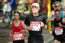 Hamburg-Marathon2908.jpg