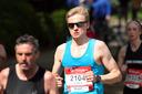 Hamburg-Marathon2914.jpg