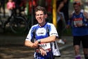 Hamburg-Marathon2926.jpg