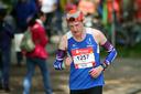 Hamburg-Marathon2929.jpg