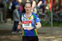 Hamburg-Marathon2930.jpg