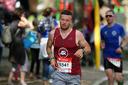 Hamburg-Marathon2936.jpg