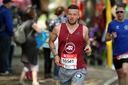 Hamburg-Marathon2937.jpg