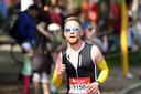Hamburg-Marathon2945.jpg