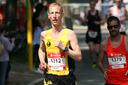 Hamburg-Marathon2950.jpg