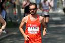 Hamburg-Marathon2952.jpg